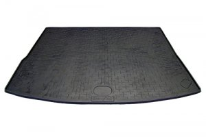 Alfombrillas Skoda Roomster
