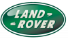 Land Rover Logo Dec 2011 300x170